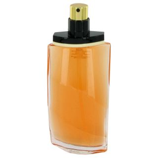 Mackie for Women by Bob Mackie EDT Spray (Tester) 3.4 oz