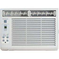 Frigidaire FFRE0533Q1 Energy Star 5,000 BTU 115V Window Mounted Air Conditioner