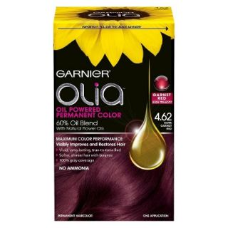 Garnier Red Hair Coloring Hair Color Kit