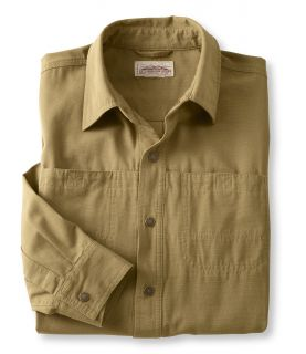 931c48fef7a Mens Katahdin Iron Works Woven Shirt, Traditional Fit on PopScreen