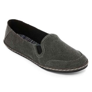 K9 By Rocket Dog Nonna Slip On Shoes, Black, Womens