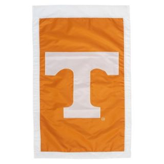 Team Sports America Tennessee House Flag