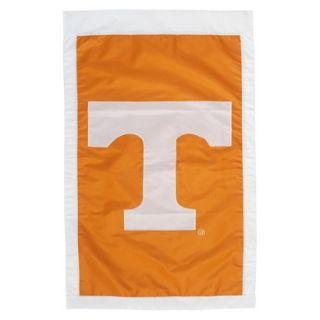 Team Sports America Tennessee House Flag