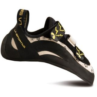 La Sportiva Miura VS Rock Shoes  Womens,  ICE,  40.5