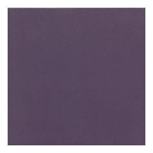 Daltile Colour Scheme Grapple Solid 12 in. x 12 in. Porcelain Floor and Wall Tile (15 sq. ft. / case) B95212121P6