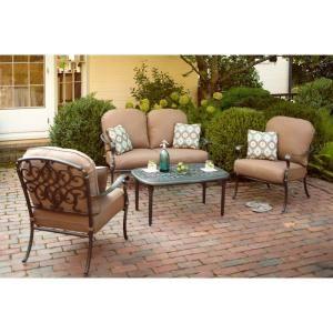 bay patio furniture monticello hampton bay patio furniture hampton bay