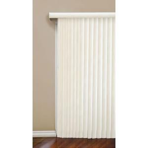 Image Result For Designview Blinds