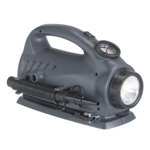 Campbell Hausfeld 12 Volt Inflator with Light DISCONTINUED RP317500AV