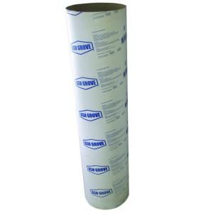 Ash Grove 12 in. x 48 in. Form Tube for Concrete 489.12.04