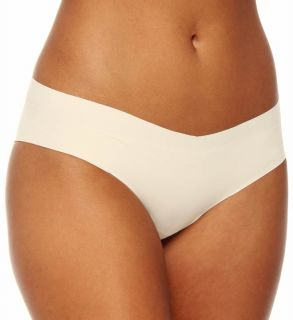 Elita 9614 Invisibles Low Rise Hipster Panty