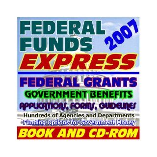 federal express essay Federal express main products are delivering packages to widespread locations within a short time in this case study, we would focus our discussion on its most profitable services, ie.