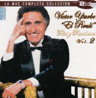 La Mas Completa Coleccion Music