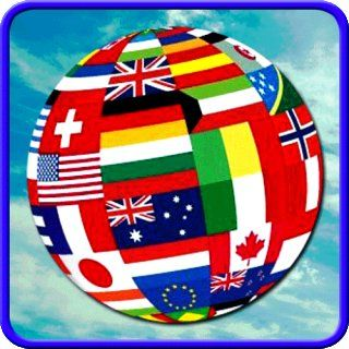 National Flags Live WallPaper: Appstore for Android