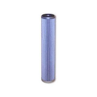 Cuno G78A3 OEM Replacement Filter Element Hydraulic Filter Elements Industrial & Scientific