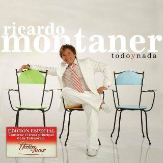 Todo Y Nada (Edicion Especial): Music