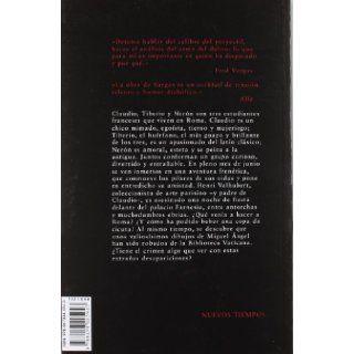 Los que van a morir te saludan (Nuevos Tiempos) (Spanish Edition) Fred Vargas 9788478445943 Books