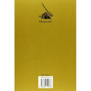 Amor Mi Senor = Love My Lord (Marginales. Nuevos Textos Sagrados) (Spanish Edition): Luisa Castro: 9788483104378: Books