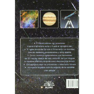 Estrellas y planetas Gu�a de mapas celestes y cartas estelares para la observaci�n del cielo nocturno (Spanish Edition) Ian Morison, Margaret Penston, Dulcinea Otero 9788480767385 Books