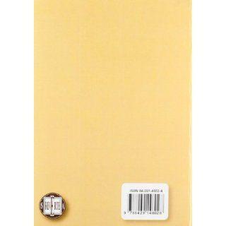 Terremotos (Bolt) (Spanish Edition): BOLT: 9788429146028: Books