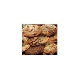 Readi Bake Gourmet Butter Pecan Cookie Dough, 1 Ounce    240 per case. Industrial & Scientific