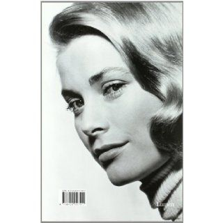 Grace Kelly / High Society: The Life of Grace Kelly (Spanish Edition): Donald Spoto, Fernando Gari Puig: 9788426417411: Books