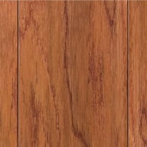 Home legend tacoma oak 7mm thick x 7 9 16 in wide x 50 5 for Hardwood floors tacoma