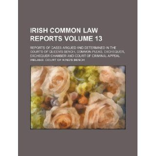 application of precedent in irish law This subject serves as an introduction to the irish legal system and covers a what is the law precedent the irish court system application of law to.