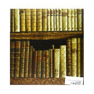Biblioteche. Ediz. italiana e inglese: Massimo Listri: 9788896105979: Books