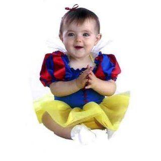 INFANT 12 18 Disney Snow White Ballerina Costume Clothing