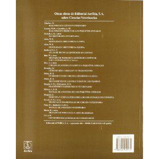 DIAGNOSTICO PRACTICO POR IMAGEN PARA TECNICOS VETERINARIOS: HAN / HURD: 9788420009575: Books