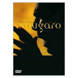 Claude Nougaro : Hombre et lumi�re: Movies & TV