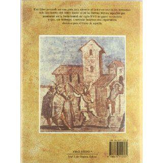 El Nuevo Mundo de La Risa (Oro viejo) (Spanish Edition) Javier Huerta Calvo 9788476512531 Books