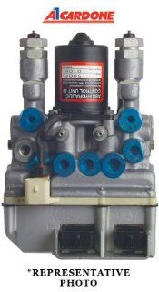 Cardone 12 3412 Anti Lock Brake System Module Automotive