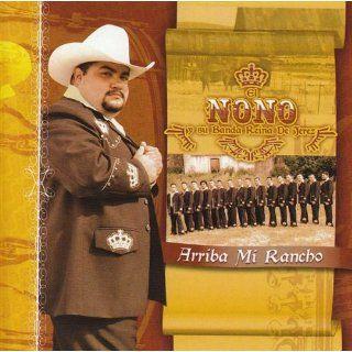Potro Lobo Gateado: El Nono Y Su Banda Reina De Jerez: MP3 Downloads