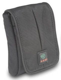Kata KT DP 403 Digital Pouch (Black) : Camera Cases : Camera & Photo