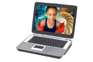 Toshiba Satellite P15 S420 Notebook PC (3.0 GHz Pentium 4, 512 MB RAM, 80 GB Hard Drive, DVD+R/RW Combo)  Notebook Computers  Computers & Accessories