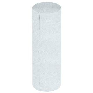 """3M Stikit Paper Refill Roll 426U, Silicon Carbide, 2 1/2"""" Width x 80"""" Length, 150 Grit, Gray (Pack of 10) Psa Discs Industrial & Scientific"""