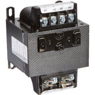 wiring diagram besides 460 volt single phase motor emerson