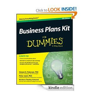 business plan for dummies Download a free business plan template pdf to help outline your new business learn how to use it with our free online small business courses.