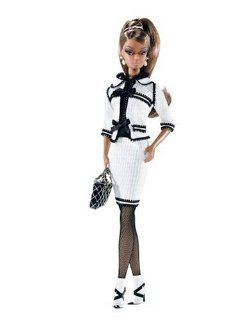 Toujours Couture Barbie Doll Toys & Games