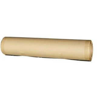 Grace Select 195 sq. ft. Roll Roofing Underlayment 5003200