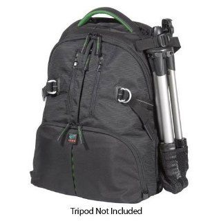Kata DR 467i Digital Rucksack  Green : Camera Cases : Camera & Photo