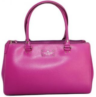 Kate Spade Wellesley Martine Handbag Shoes