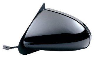 Fit System 61512F Ford Thunderbird Driver Side Replacement OE Style Power Mirror: Automotive