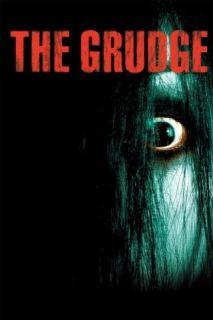 The Grudge: Sarah Michelle Gellar, Jason Behr, Kadee Strickland, Clea Duvall:  Instant Video