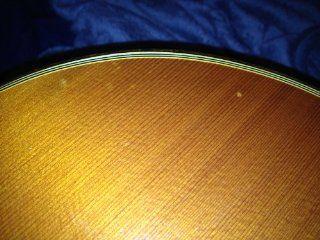 Takamine C132S Classical Acoustic Guitar