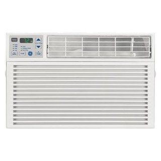 AIR CONDITIONER GENERAL ELECTRIC 12, 000 BTU WINDOW UNIT ENERGY STAR   Ge