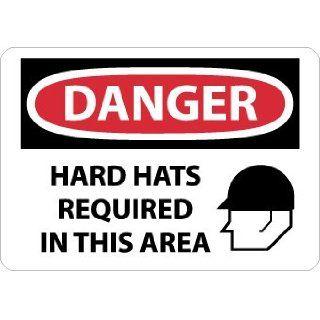 Custom Mining Hard Hats on PopScreen