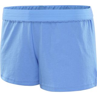 SOFFE Juniors New SOFFE Shorts   Size: Small, Bonnie Blue