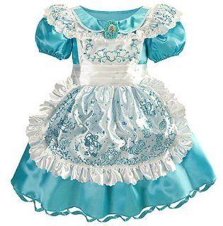 alices wonderland clothing store